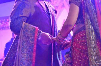 Story : Mamta !! (Maternal Love)