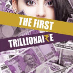 Book Review -The First Trillionaire by Sapna Jha