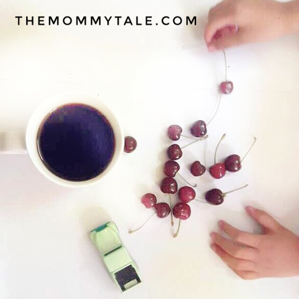 themommytale
