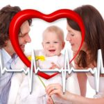 I Learnt Secrets From My Paediatrician To Keep My Baby Disease-Free – They Really Work!
