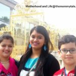 Motherhood and Life – Mrs. Amita Gupta, Founder & Partner, Workoid.