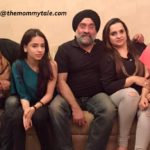 Mom's Journey – Mrs. Raizy Bedi Founder & CEO Magicka.