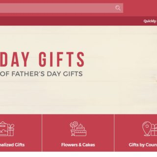 IGP.com – Online Gifting solution  Review