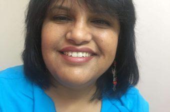 Mom's Journey – Story of Mrs. Anupama Jain