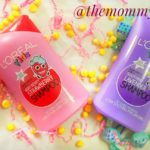 L'oreal Kids Shampoo – Review