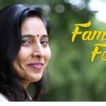 Real Mom's Journey – Mrs Alyona Kapoor