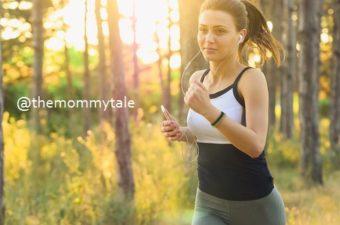 Ways to Boost Fertility in Women