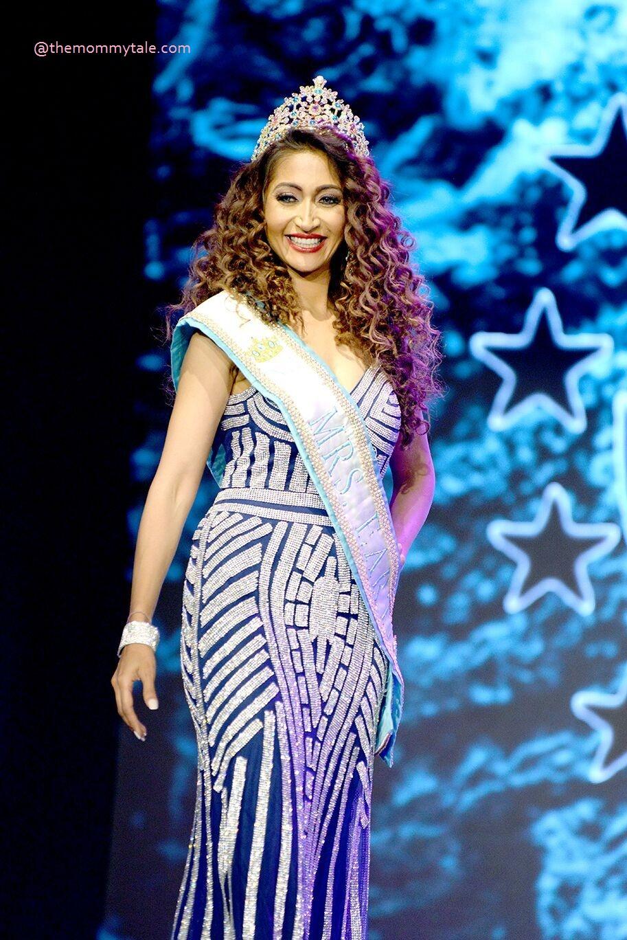 Maadhuri Sharma