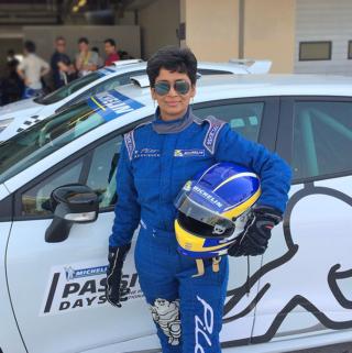 India's Top Women Rally Driver- Inspiring Mom Bani Yadav.