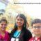 Motherhood and Life – Mrs. Amita Gupta, Founder & Partner, Workoid.